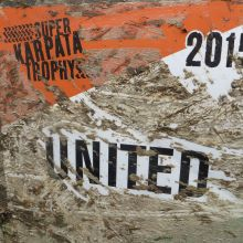 046teamunited_superkarpata2015.jpg